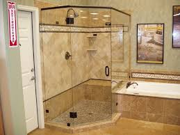 How To Clean Shiny Laminate Floors How To Clean Glass Shower Doors Silver Handle Multifunction As