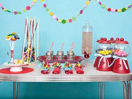 Home Made Party Decorations 8 Plain Diy Party Decoration Ideas Kids Neabux Com