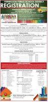 the 25 best money activities 080817 ykbp a5 pdf