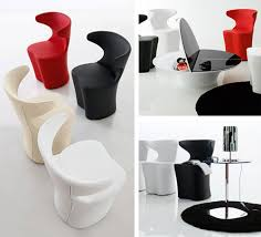 minimalist furniture design pictures modern minimalist furniture best image libraries