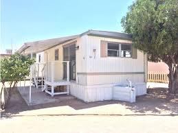 mobile homes for sale in tucson az 85741 55 plus craigslist