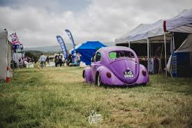 volkswagen beetle purple purple haze slam sanctuary