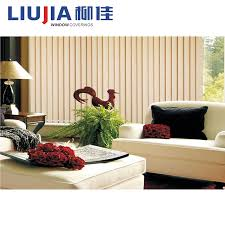 Portable Blackout Blinds Blackout Blinds Blackout Blinds Suppliers And Manufacturers At