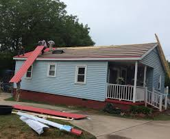roofing installation roofing company in gaffney greenville