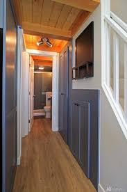 Interior Home Design For Small Houses by 257 Best Tiny House Small Spaces Images On Pinterest Small