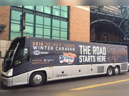 bus and truck wraps dpi wraps com