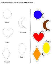 142 best ot scissor skills images on pinterest fine motor skills