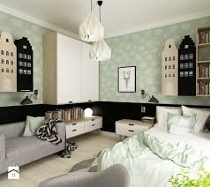 cool bedroom decorating ideas 33 cool bedroom ideas for bedroom design and choice