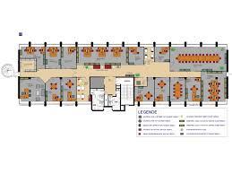 architecte de bureau amso plan d aménagement de bureau plan d