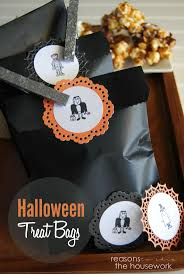 halloween party goodie bags 83 best party themes images on pinterest party themes town
