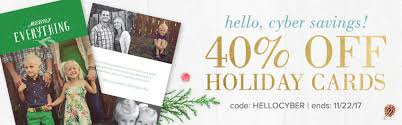 holiday party invitations custom designs from pear tree