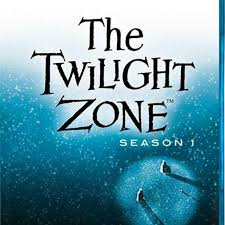 best season of the twilight zone list of all the twilight zone