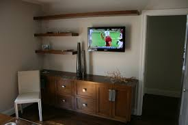 in wall home theater system home theater u0026 automation blog home theater u0026 home automation