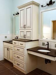 Accessible Bathroom Design Best Accessible Bathroom Design Elements For Your Home Bathroom