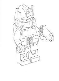 optimus prime lmf by novastorm73 on deviantart