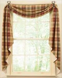 Kitchen Window Curtains by Your Guide For Curtains And Window Treatments How To Tips And