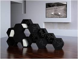 Modern Furniture Shelves by Wall Shelves Wooden Shelf Floating Ideas Contemporary Furniture
