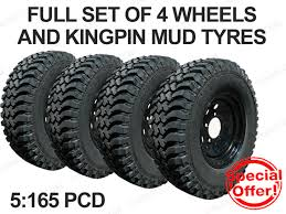 opel frontera 4x4 wheels and tyre packages 4x4 accessories u0026 tyres