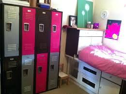 unique kids bedrooms locker for bedroom kids sports lockers for bedroom unique kids