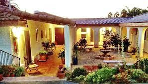 spanish style ranch homes interior design images of spanish style homes ranch e28093 house