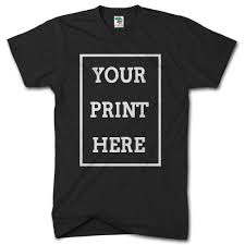 Home Design Make Your Own Make Your Own Shirts At Home Best Shirt 2017 With Picture Of
