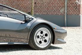 Lamborghini Diablo U0026 Maserati Grancabrio