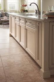 Kraftmaid Kitchen Cabinets by Kraftmaid Desk Height Cabinets Best Home Furniture Decoration