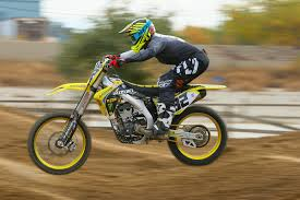 no fear motocross boots sizing up the 450 supercross class of u002717 motocross feature