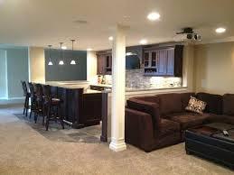 basement column ideas u2013 airdreaminteriors com