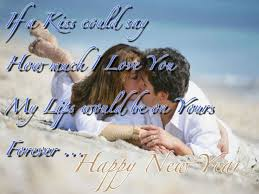 happy new year poem wallpapers hd wallpapers inn new year