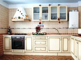 tiles glass tile kitchen backsplash photos installing ceramic