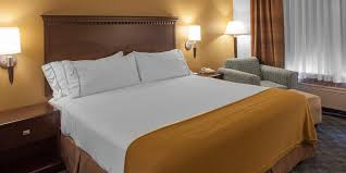Comfort Inn Canton Mi Holiday Inn Express U0026 Suites Canton Hotel By Ihg