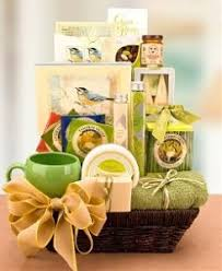 spa gift basket ideas christmas gift basket ideas for women christmas celebration