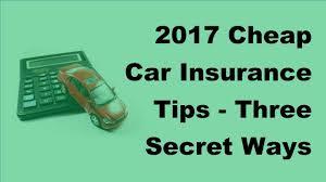 top auto insurance companies in canada 2017 44billionlater