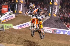 ama motocross 2014 2014 ama supercross anaheim 3 race results chaparral motorsports