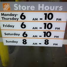 the home depot 22 photos 34 reviews hardware stores 11220