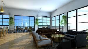 Home Design Center Nashville Olmsted Nashville Rentals Nashville Tn Trulia