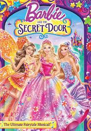 barbie secret door barbie movies wiki fandom powered