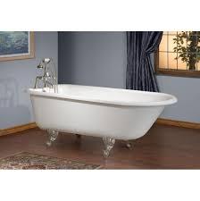 Clawfoot Bathtub Feet Designs Wonderful Intex Bathtub 5 Feet 37 Randolph Morris Claw