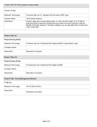 Pl Sql Developer Sample Resume by 100 Cover Letter For Data Entry Sample Application Letter