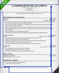innovation design paper for resume 4 resume aesthetics font standard margins for business or school documents