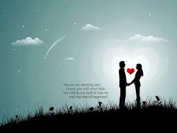 missing you thanksgiving quotes sweet love quotes