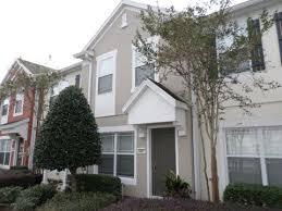 3 Bedroom Homes For Rent In Ocala Fl Ocala Fl 2 Bedroom Homes For Sale Realtor Com