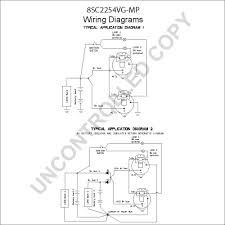 fender highway one wiring diagram fender s1 switch wiring fender