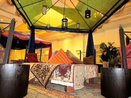 moroccan tents arabian nights max king events