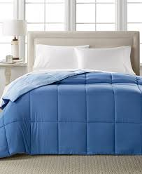 Colored Down Alternative Comforter Home Design Down Alternative Color Full Queen Comforter