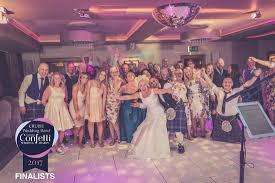 cruise wedding band