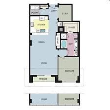 McKinney Avenue Rentals Dallas TX Apartmentscom - One bedroom apartments dallas