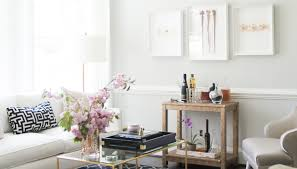what are the latest trends in home decorating ideas latest minimalist home design trends literarywondrous 2018