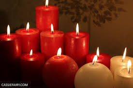 valentine s gifts an idea for a romantic evening at home valentine s gifts an idea for a romantic evening at home